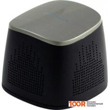Беспроводная колонка CrownMicro CMBS-305