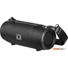 Беспроводная колонка Defender Enjoy S900 (черный)