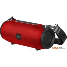 Беспроводная колонка Defender Enjoy S900 (красный)