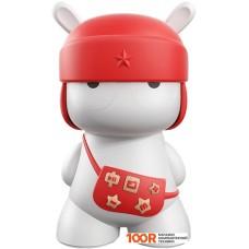 Беспроводная колонка Xiaomi Mi Bluetooth Bunny MITU