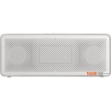 Беспроводная колонка Xiaomi Mi Bluetooth Speaker 2 (белый)