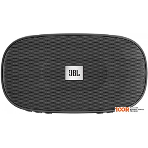 Беспроводная колонка JBL Tune (черный)
