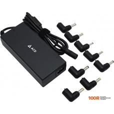 Беспроводная зарядка ACD ACD-N800-70