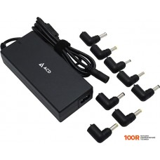 Беспроводная зарядка ACD ACD-N800-90