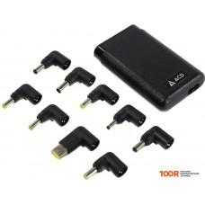 Беспроводная зарядка ACD ACD-NB895-90