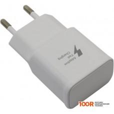 Беспроводная зарядка ACD ACD-Q151-S3W