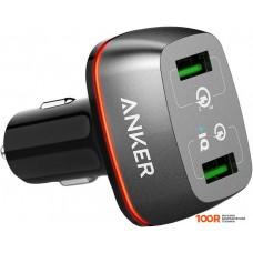 Беспроводная зарядка Anker A2224H11