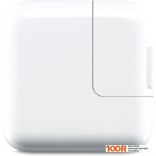 Беспроводная зарядка Apple MD836ZM/A
