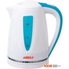 Чайник Aresa AR-3402