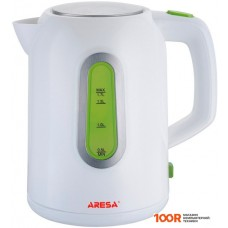 Чайник Aresa AR-3410