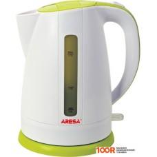 Чайник Aresa AR-3421 (K-1701)