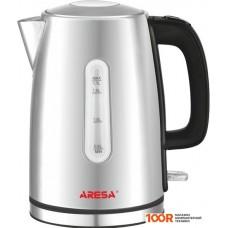 Чайник Aresa AR-3437