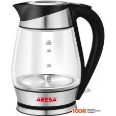 Чайник Aresa AR-3441