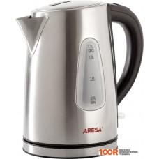 Чайник Aresa AR-3444