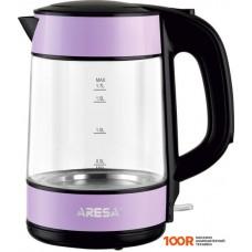 Чайник Aresa AR-3447