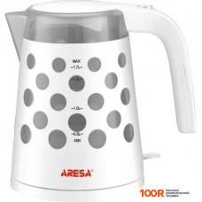 Чайник Aresa AR-3448