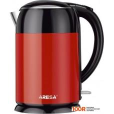 Чайник Aresa AR-3450