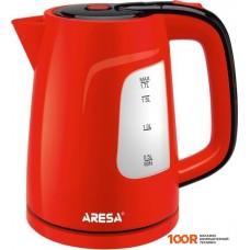 Чайник Aresa AR-3451