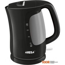 Чайник Aresa AR-3455