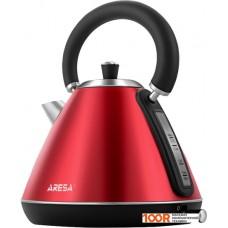 Чайник Aresa AR-3458