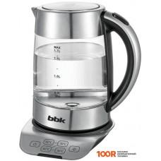 Чайник BBK EK1723G