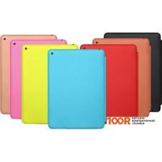 Чехол для планшета 1CASE для iPad Air 2