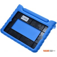 Чехол для планшета 1CASE для iPad Air (KID)