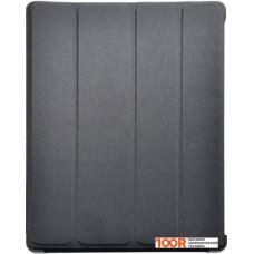 Чехол для планшета 1CASE для Lenovo Tab 2 A10-70