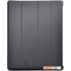 Чехол для планшета 1CASE для Lenovo TAB A10-70 (A7600)