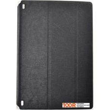 Чехол для планшета 1CASE для Lenovo Yoga Tab 3 8