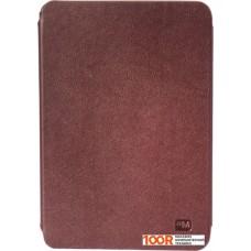 "Чехол для планшета Anymode Brown для Samsung Galaxy Tab 2 10.1"""