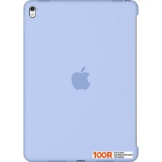 Чехол для планшета Apple Silicone Case for iPad Pro 9.7 (Lilac) [MMG52ZM/A]