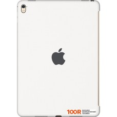 Чехол для планшета Apple Silicone Case for iPad Pro 9.7 (White) [MM202ZM/A]