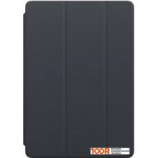 Чехол для планшета Apple Smart Cover for iPad Pro 10.5 (серый)