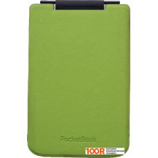 Обложка для электронной книги PocketBook Flip для Pocketbook 624/626 (PBPUC-624/626)