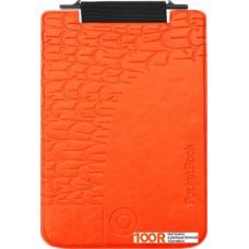 Обложка для электронной книги PocketBook Mini Bird для Pocketbook 515 Mini [PBPUC-5-ORBC-BD]
