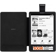 Обложка для электронной книги Sony Cover with Light (PRSA-CL30B)