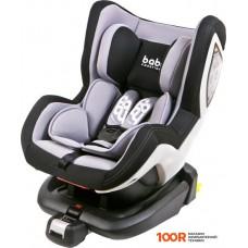 Детское автокресло Baby Prestige Neofix Isofix