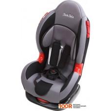 Детское автокресло BamBola Navigator (серый/черный) [KRES0707]