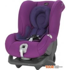 Детское автокресло Britax Romer First Class plus (фиолетовый)