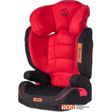 Детское автокресло Coletto Avanti Isofix (красный)