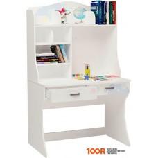 Детский стол ABC-King Molly ML-1018