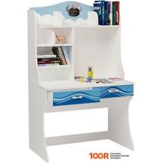 Детский стол ABC-King Ocean OC-1018