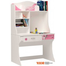 Детский стол ABC-King Princess PR-1018
