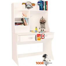 Детский стол ABC-King Sport SP-1018