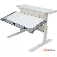 Детский стол Comf-Pro M7 Bianco