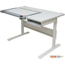 Детский стол Comf-Pro M8 Piano