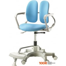 Детский стол Duorest Kids DR-280D