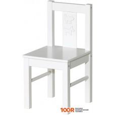 Детский стол Ikea Криттер 303.661.25