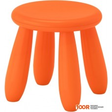 Детский стол Ikea Маммут 703.653.60